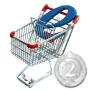 """Negozio E-commerce per Cantine e Aziende Agricole - """"Silver"""""""