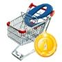 """Negozio E-commerce per Cantine e Aziende Agricole - """"Gold"""""""
