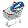 """Negozio E-Commerce per Cantine e Aziende Agricole - """"Base"""""""